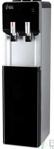 M40-LCE black+silver.jpg